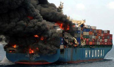 http://www.burgoynes.com/Media/article-images/hyundai-fortune-ship.jpg