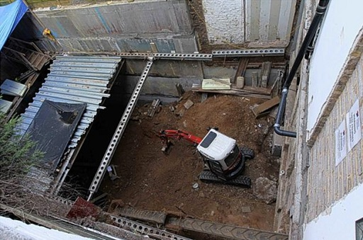 /media/article-images/a-basement-under-excavation.jpg